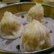 Bánh bao Thượng Hải 68k++