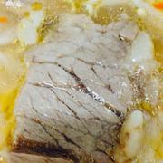 Miếng thịt dày bự chà bá lửa!!!!