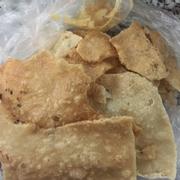 Bánh đa