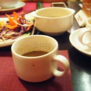1 ly caocao miễn phí
