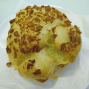Bánh Cookie Trà Xanh