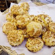 Bánh cookie