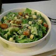 Caesar Salad 2 người ăn nhé
