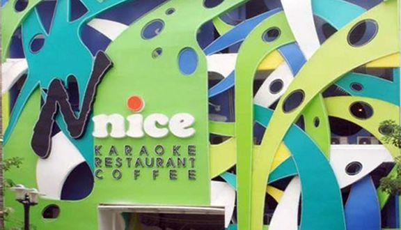 Nnice Karaoke - Nguyễn Thị Minh Khai