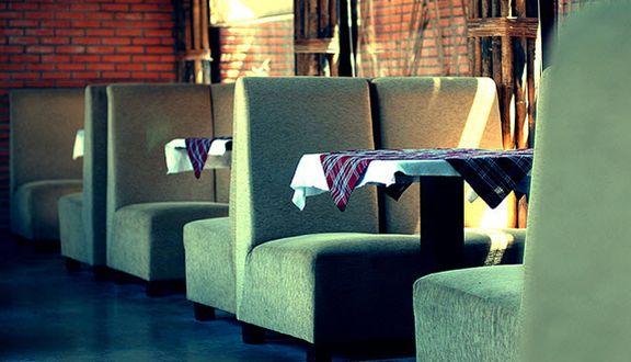 Elip Cafe