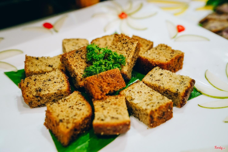 nha-hang-buffet-level-9-tphcm