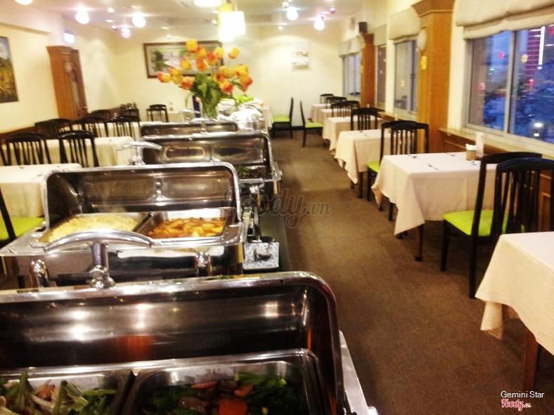 buffet-level-9-3