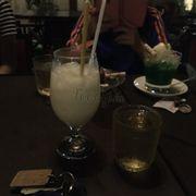 Rum Sữa 35k