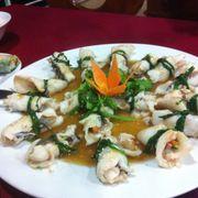 Cá cuộn