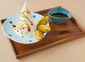 Morico - Modern Japanese Restaurant Cafe - Parkson Hùng Vương
