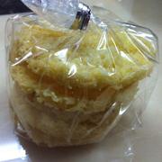 Bánh phomai magaritta