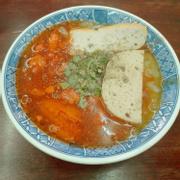 Bánh canh cua Nam Phổ 30k