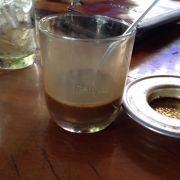Cafe sua da pha phin