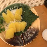 trứng cá trích
