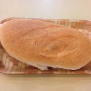Bánh mì tươi