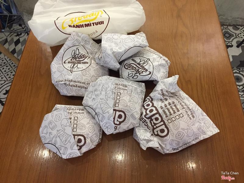 Burger Đĩa Bay