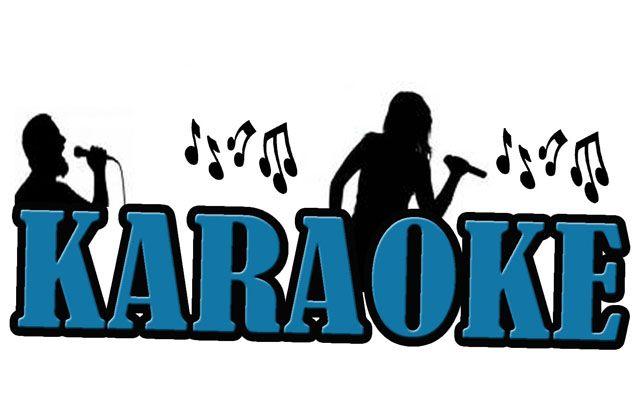 Thằng Bờm Karaoke