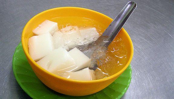 Chè Thanh Tâm - Bùi Hữu Nghĩa
