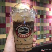 Cafe sữa đá 29k