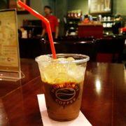 Cafe sữa 29k