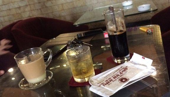 Quỳnh Như Cafe - Trường Sơn
