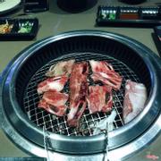 Thịt ngon lắm nha