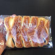 Bánh Việt Quất