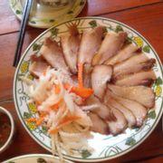 Thịt nướng kiểu Tiệp