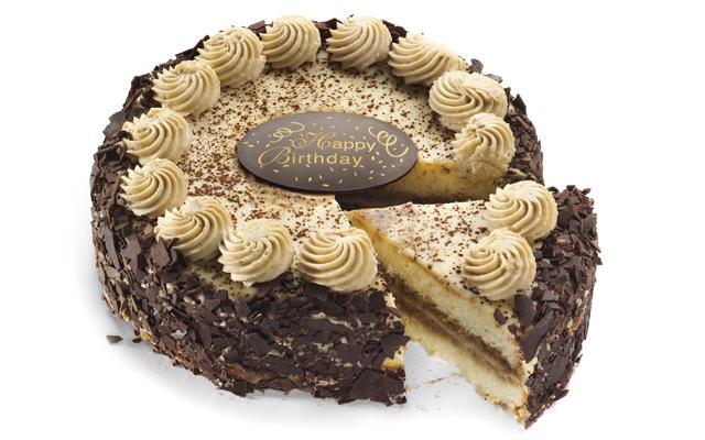 ABC Bakery - Ông Ích Khiêm