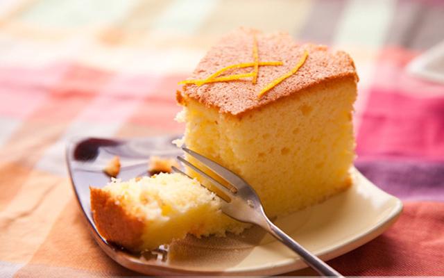 ABC Bakery - Cách Mạng Tháng 8