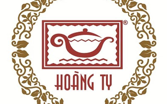 Hoàng Ty Group - Đặc sản Trảng Bàng - Trương Quốc Dung