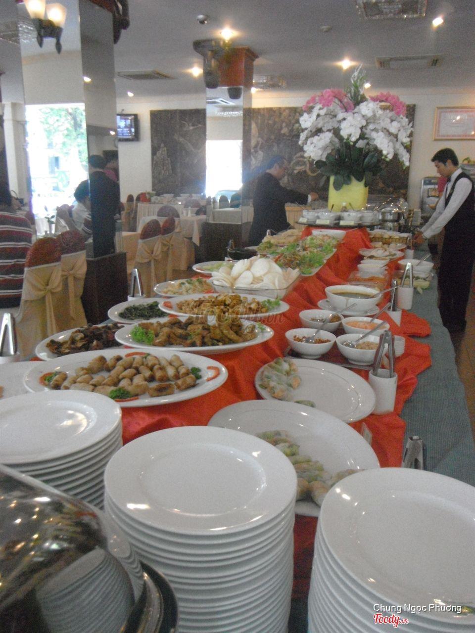buffet-victory-1