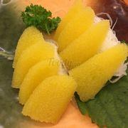 cá trích ép trứng