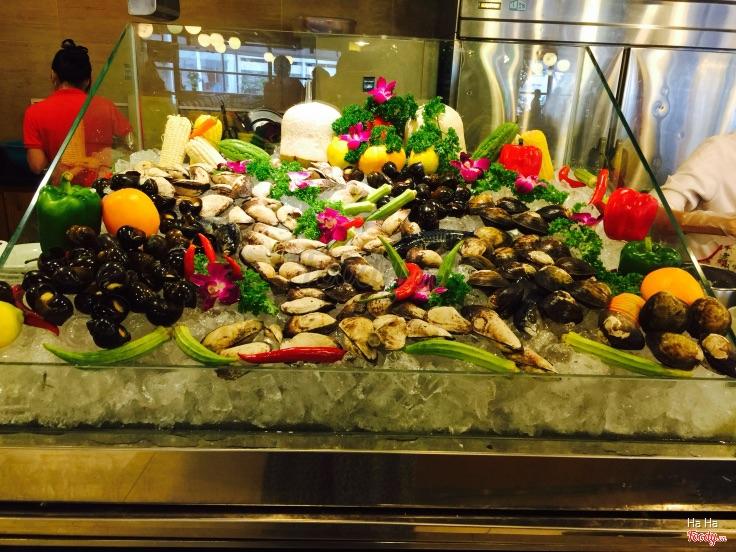 buffet-hoang-yen-3