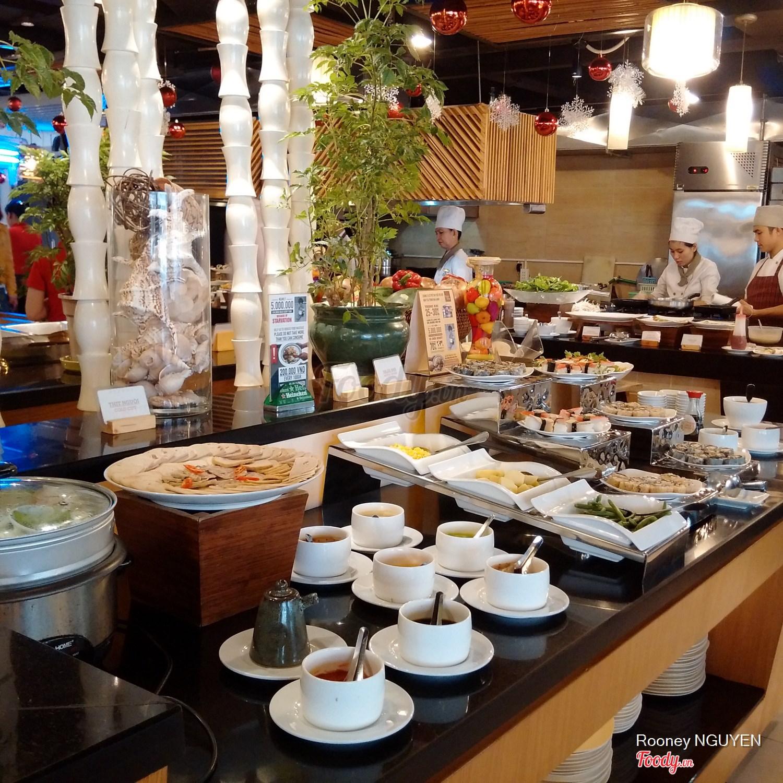 buffet-hoang-yen-2