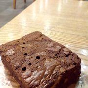 Brownie 28k