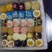 Set sinh nhật