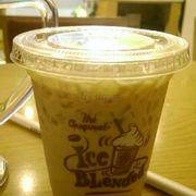 Ice Caramel Machiato 85k