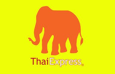 ThaiExpress - Crescent Plaza
