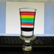 cocktail rainbow shahar ↕