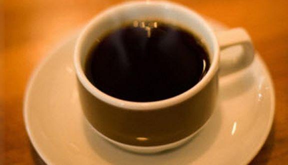 Bảo Anh Cafe - Cafe Thư Giãn, K+