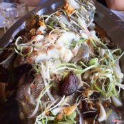 Cá mú hongkong đem ra đã như hình
