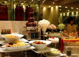 Nineteen Buffet Restaurant - Caravelle Saigon