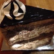 Bánh chocola