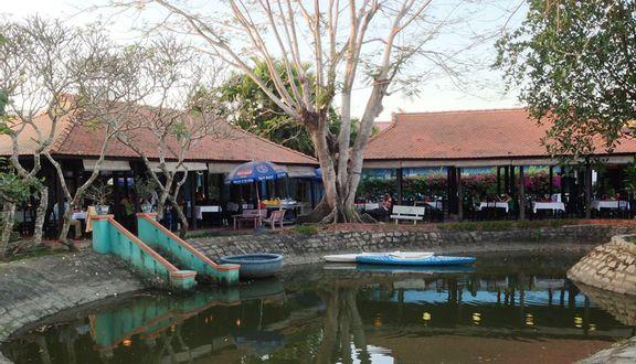 Nhà Hàng Trung Lương - Ẩm Thực Việt