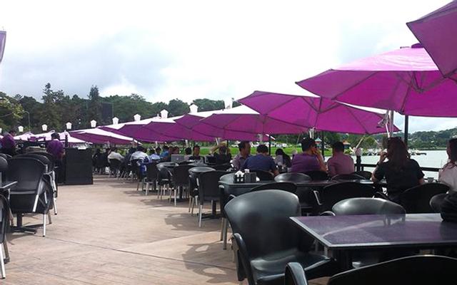 Thanh Thủy Pensee - Bờ Hồ Xuân Hương