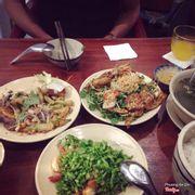 Đồ ăn Việt Nam :)