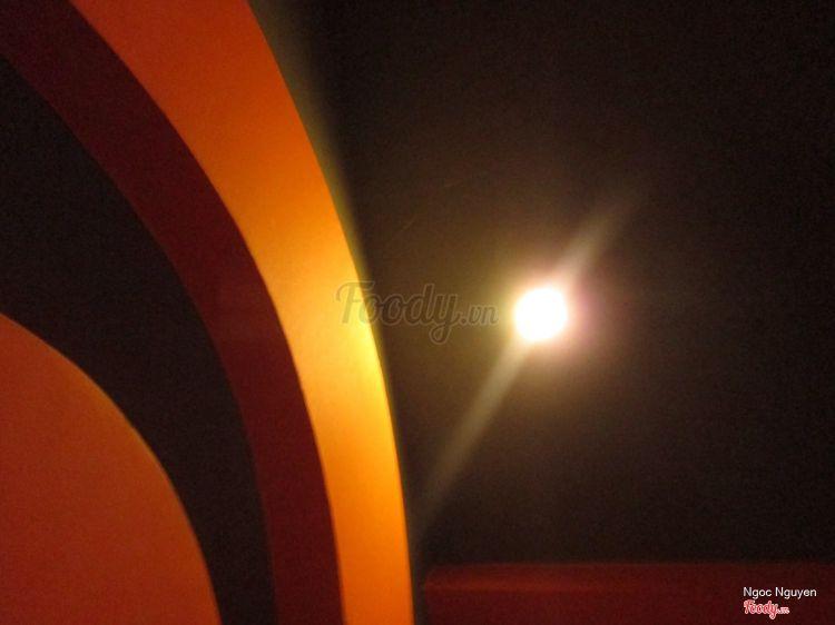 Karaoke Life - Đỉnh cao của chất lượng âm thanh ở TP. HCM