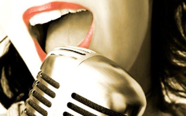 Chợt nhớ - Karaoke