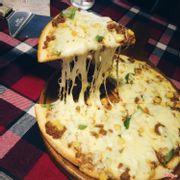 Khi kb đi ăn pizza, pasta, ribs chỗ nào rẻ mà vừa tầm hsinh, svien thì chắc hẳn pepperonis là 1 lựa chọn hàng đầu đóoooo. Chất lượng đồ ăn cực cao, thường xuyên có những vị khách tây đến ăn, thái độ phục vụ thì phải nói là quá pro luôn. Quán luôn luôn đông khách, đặc biệt là những ngày lễ mà k đặt trc là sẽ k có bàn.. Các bạn cứ nhìn ảnh là biết ngay độ hấp dẫn của nó là ntn 😘😘❤️🙊💋💓